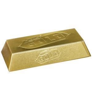 Mcvities Gold Bar