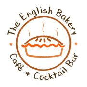 The English Bakery Company