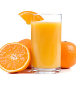 Vitamin C Blast