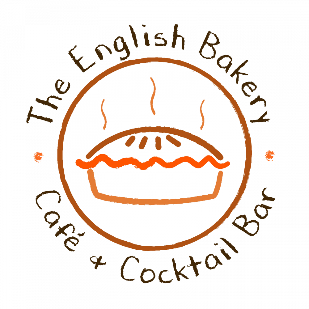 The English Bakery Cafe & Cocktail Bar
