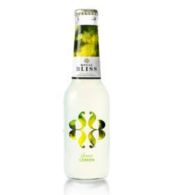 Royal Bliss Ironic Lemon