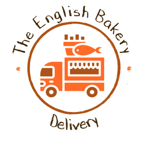 Colour Transparent Delivery Icon